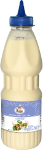 Legkiy (Light) Mayonnaise Sauce 15%