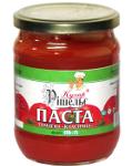 Klasychna (Classic) Tomato Paste