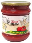 """Томатный продукт """"Пікантний"""" (Пикантный)"""