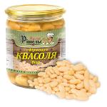 """Фасоль белая """"Фірмова"""" (Фирменная)"""