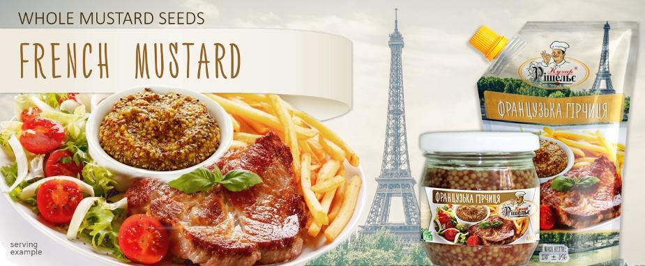 KR_french_mustard_en.jpg
